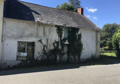 A vendre Notre Dame De Grace 4400815997 Reseau blain habitat