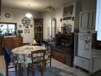 A vendre  Pierric   Réf 4400816036 - Reseau blain habitat