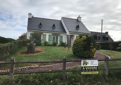 A vendre Redon 4400816044 Reseau blain habitat