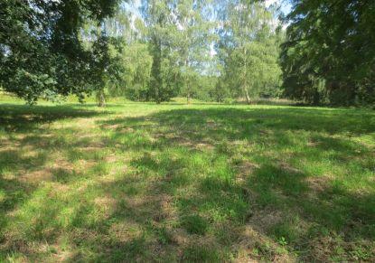 A vendre Plesse 440082813 Reseau blain habitat
