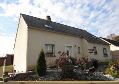A vendre Nozay 440083113 Reseau blain habitat