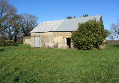 A vendre Plesse 440084026 Blain habitat