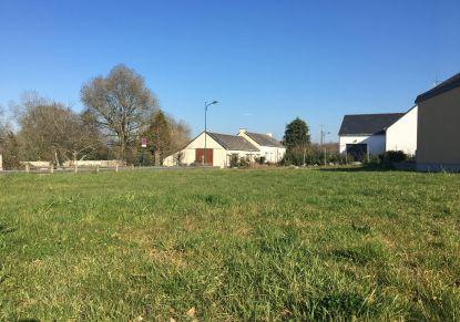 A vendre Vay 440084124 Réseau blain habitat