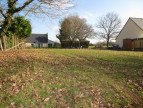 A vendre Guenrouet 440085124 Blain habitat