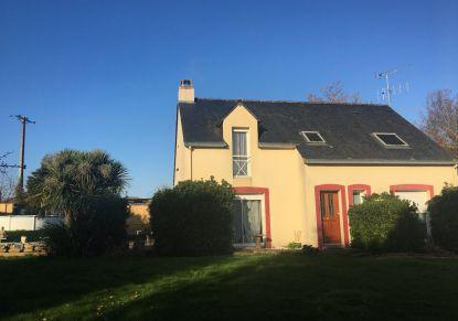 A vendre Plesse 440086803 Reseau blain habitat