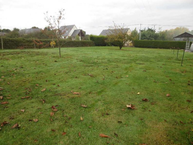 A vendre Le Dresny 440088193 Reseau blain habitat