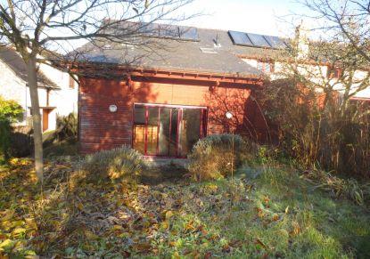 A vendre Plesse 440088378 Blain habitat