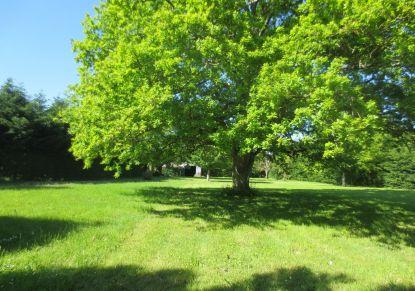 A vendre Guenrouet 440088703 Réseau blain habitat