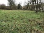 A vendre Plesse 440089392 Reseau blain habitat