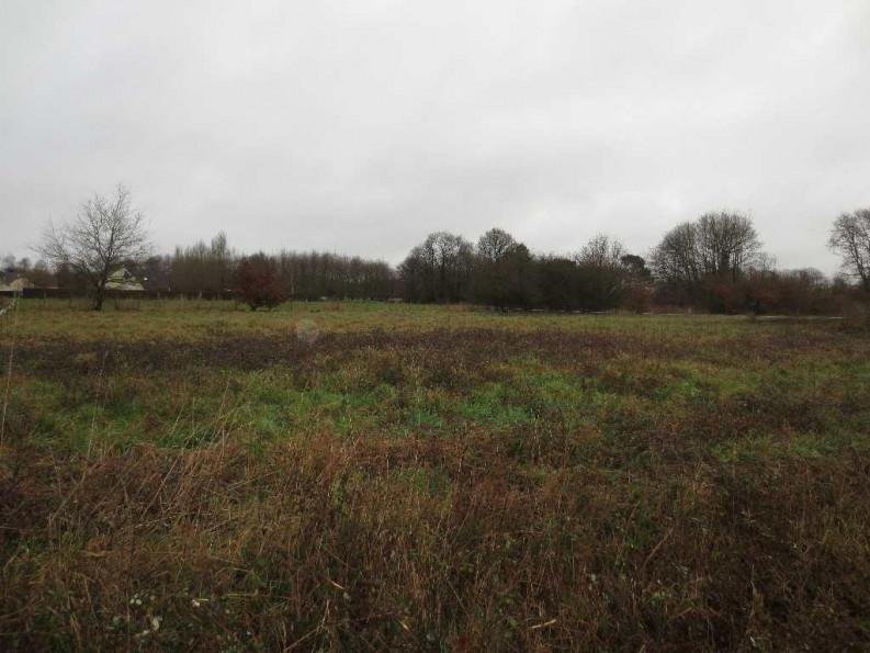 A vendre Saint Gildas Des Bois 440089443 Blain habitat