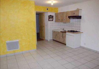 A vendre Pontchateau 440089649 Blain habitat