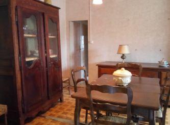 A vendre Carcassonne 4401335489 Portail immo