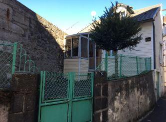 A vendre Le Mont Dore 4401335931 Portail immo