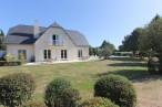 A vendre Saint Andre Des Eaux 44014104 Maisonenvente.fr