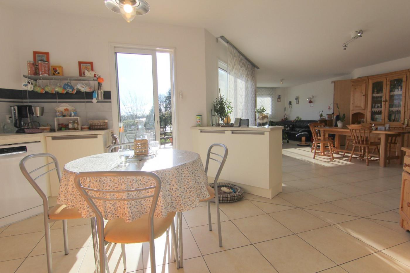 A vendre Pouzauges 44014115 Maisonenvente.fr
