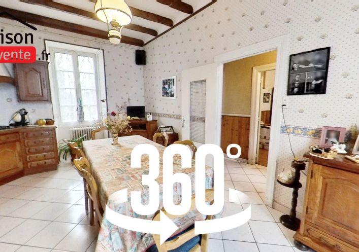 A vendre Paimboeuf 44014118 Maisonenvente.fr