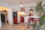 A vendre Nantes 44014122 Maisonenvente.fr