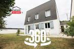A vendre Reze 44014124 Maisonenvente.fr