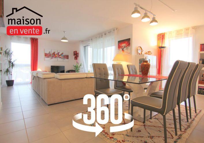 A vendre Nantes 44014126 Maisonenvente.fr