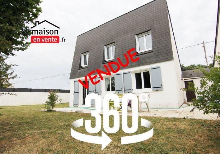 A vendre Maison Reze | R�f 44014128 - Maisonenvente.fr