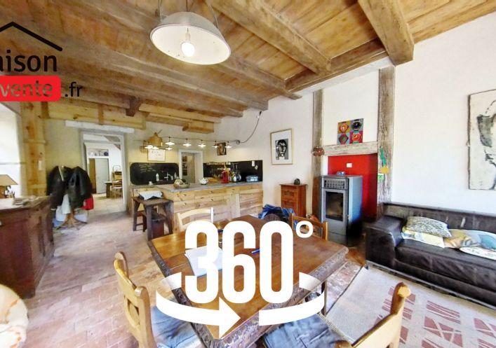 A vendre Paimboeuf 44014131 Maisonenvente.fr
