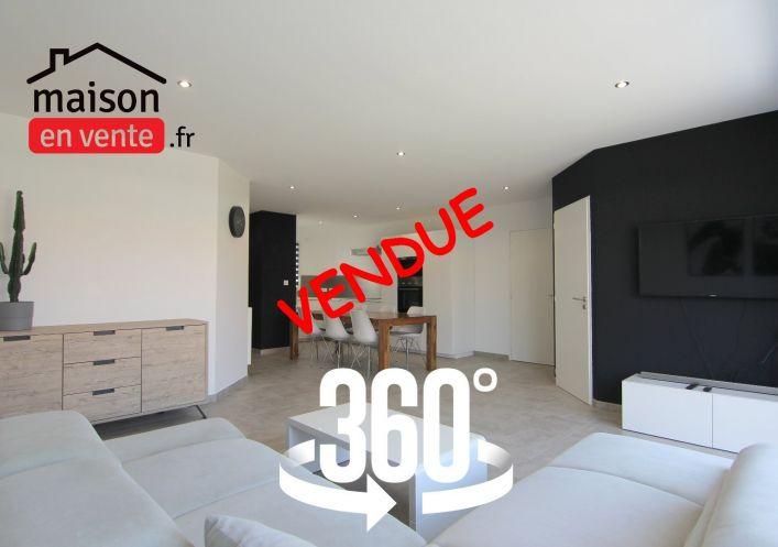A vendre Maison La Marne | R�f 44014133 - Maisonenvente.fr