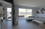 A vendre La Marne 44014133 Maisonenvente.fr