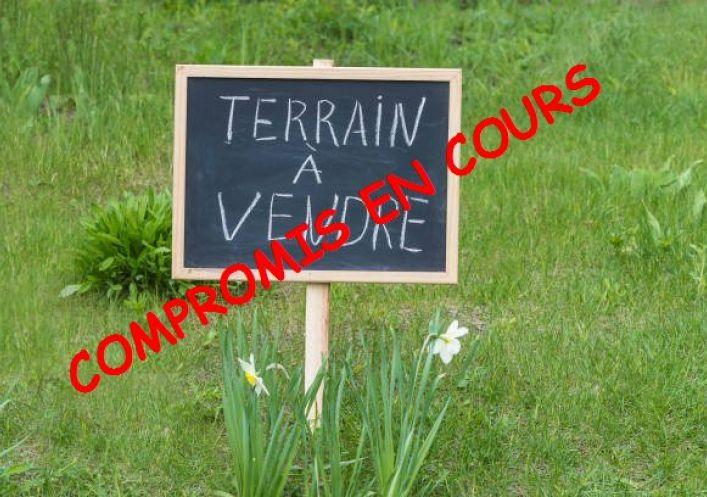 A vendre Terrain Piriac Sur Mer | R�f 44014138 - Maisonenvente.fr