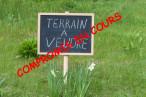 A vendre Piriac Sur Mer 44014138 Maisonenvente.fr
