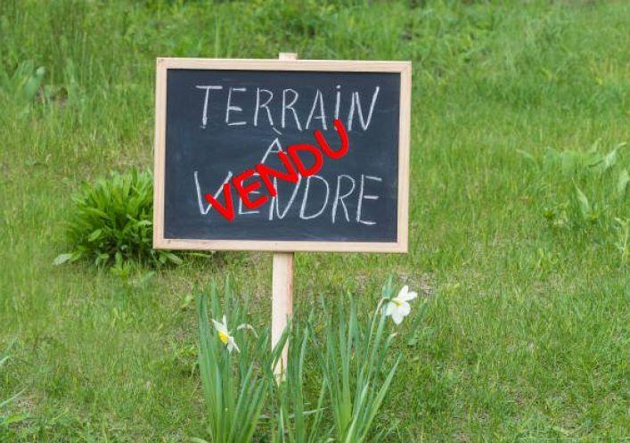 A vendre Terrain Piriac Sur Mer   R�f 44014138 - Maisonenvente.fr