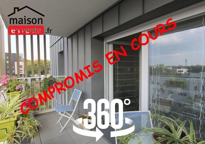 A vendre Saint Herblain 44014142 Maisonenvente.fr