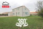 A vendre Mouchamps 44014147 Maisonenvente.fr