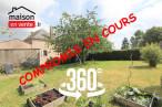 A vendre Saint Malo Du Bois 44014154 Maisonenvente.fr