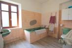 A vendre  Saint Malo Du Bois | Réf 44014154 - Maisonenvente.fr