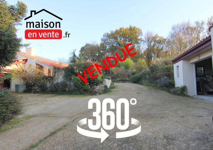 A vendre Maison Chantonnay | R�f 44014158 - Maisonenvente.fr