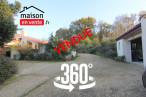A vendre  Chantonnay   Réf 44014158 - Maisonenvente.fr