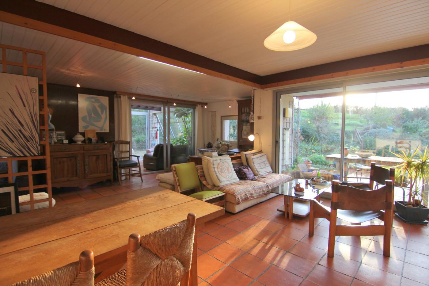 A vendre Chantonnay 44014158 Maisonenvente.fr