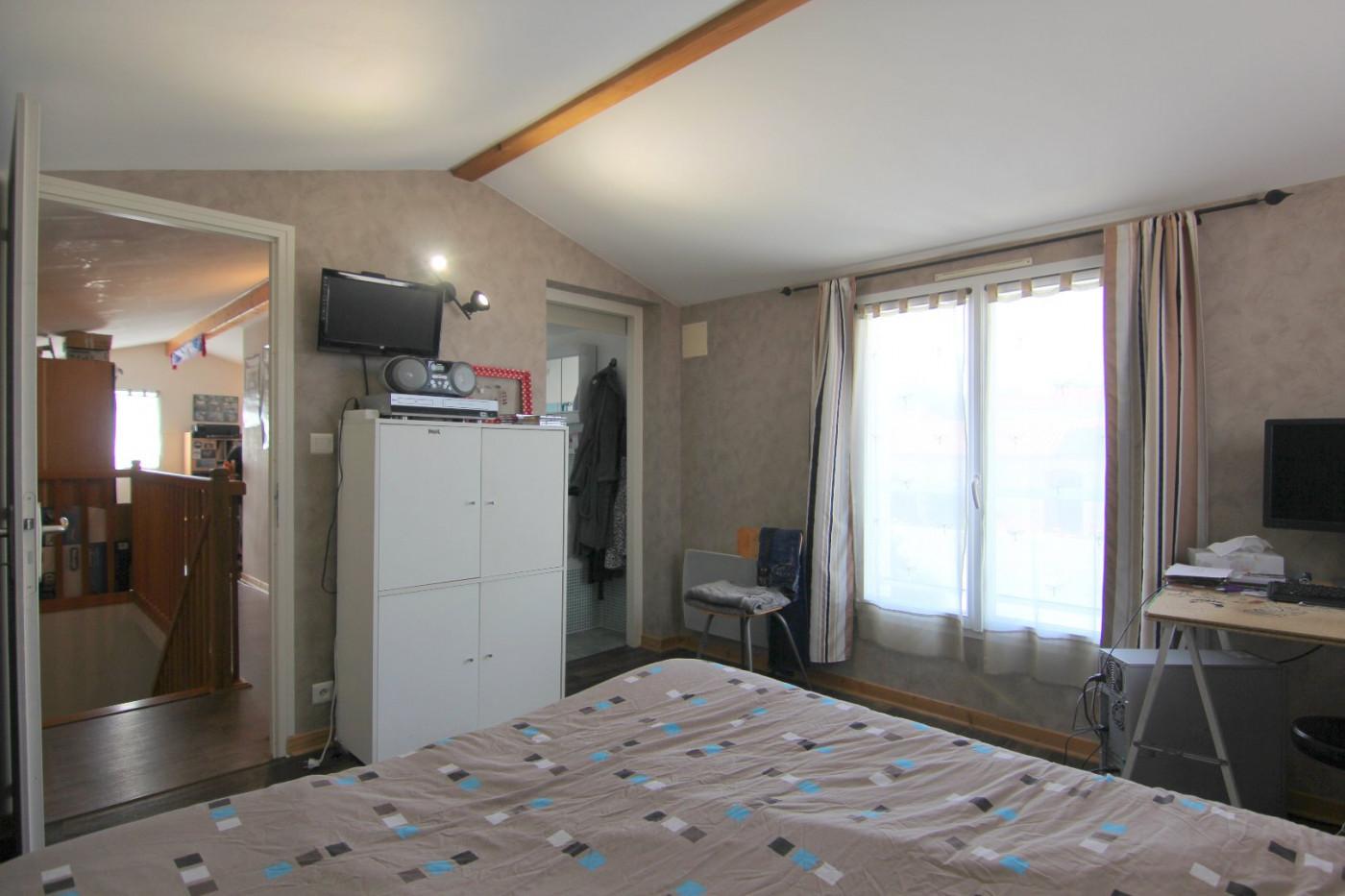 A vendre Les Herbiers 44014172 Maisonenvente.fr