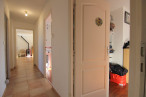 A vendre  Touvois | Réf 44014173 - Maisonenvente.fr