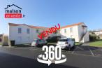 A vendre  Saint Jean De Monts | Réf 44014174 - Maisonenvente.fr