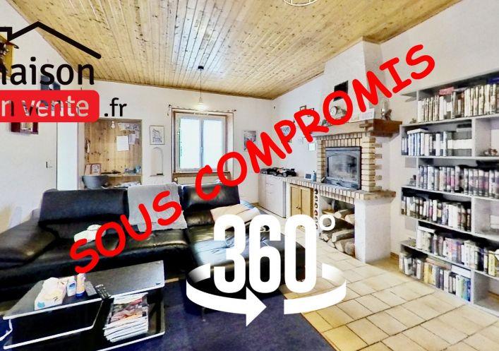 A vendre Maison Paimboeuf | R�f 44014178 - Maisonenvente.fr