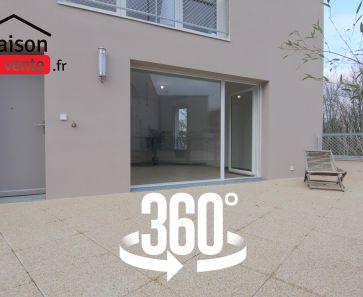 A vendre Coueron 44014180 Maisonenvente.fr