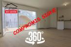 A vendre  Coueron   Réf 44014187 - Maisonenvente.fr