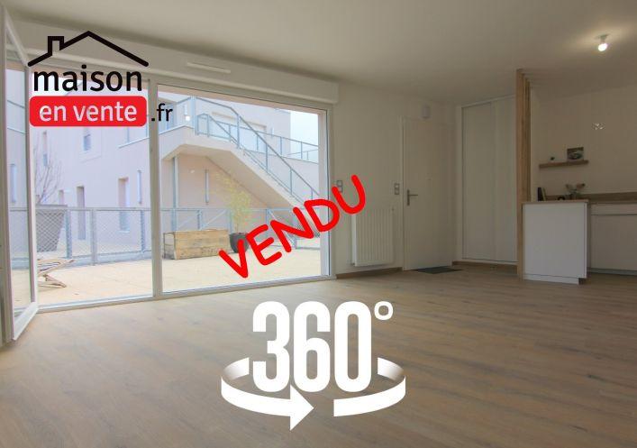 A vendre Appartement Coueron | R�f 44014187 - Maisonenvente.fr