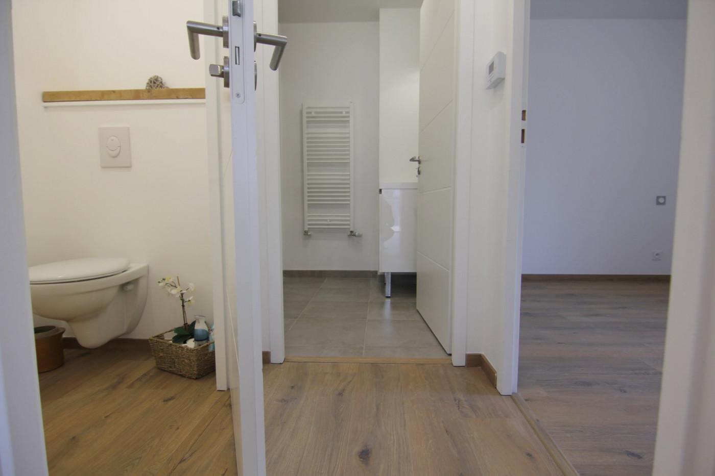 A vendre  Coueron | Réf 44014187 - Maisonenvente.fr