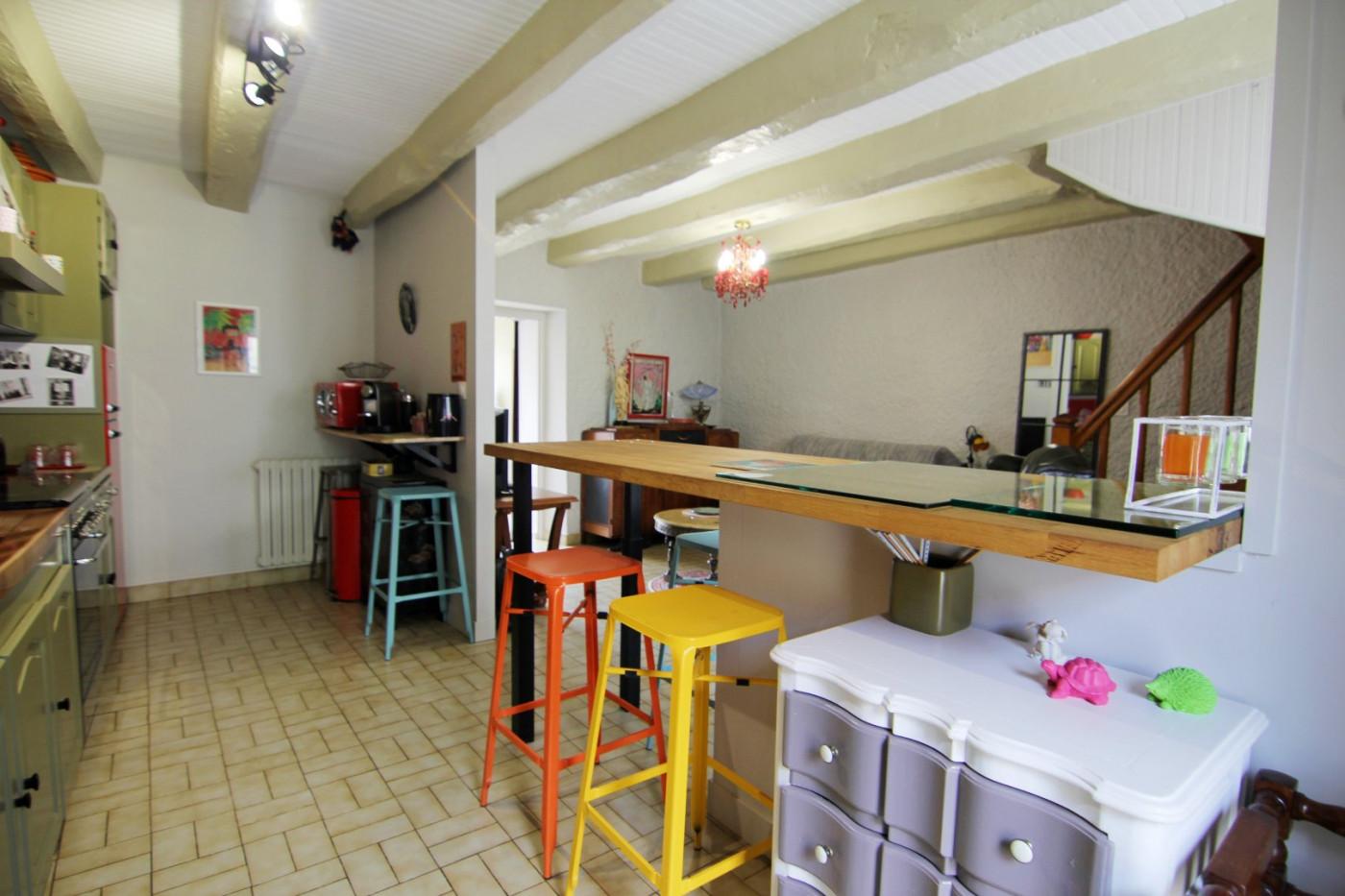 A vendre  Vertou | Réf 44014195 - Maisonenvente.fr