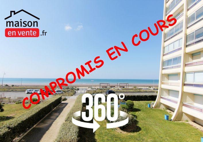 A vendre Appartement Saint Hilaire De Riez | R�f 44014196 - Maisonenvente.fr