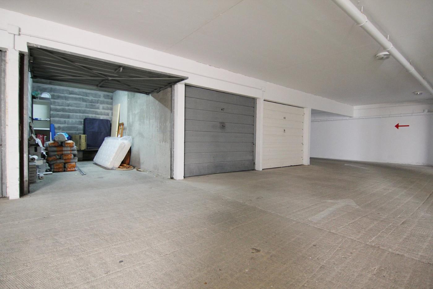 A vendre  Saint Hilaire De Riez | Réf 44014196 - Maisonenvente.fr