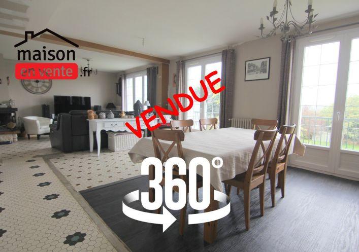 A vendre Reze 4401420 Maisonenvente.fr