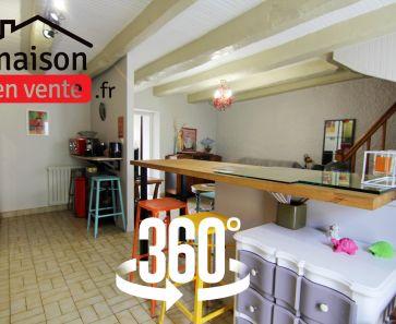 A vendre  Vertou | Réf 44014212 - Maisonenvente.fr